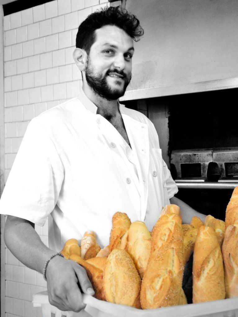 Prodotti senza glutine Siracusa Il Pane Di Carbè