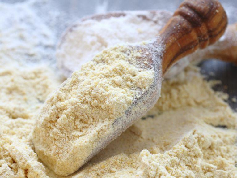 Produzione e vendita prodotti senza glutine Siracusa
